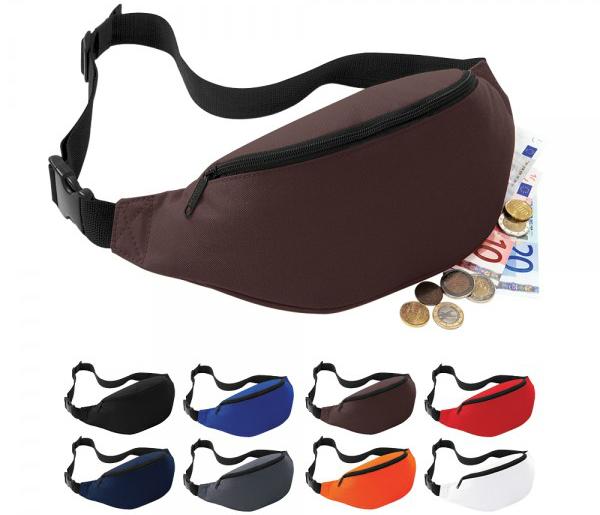 bagbase-belt-bag-bg42-guerteltasche