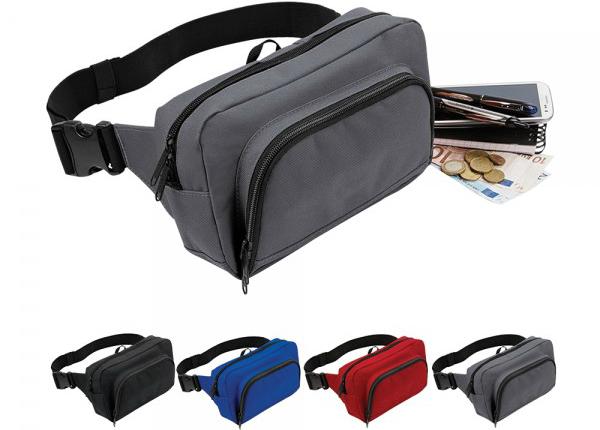bagbase-organiser-waistpack-bg53-guerteltasche