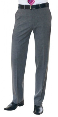 brook-taverner-sophisticated-collection-hose-avalino-br703