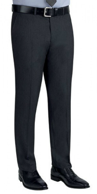 brook-taverner-sophisticated-collection-hose-cassino-br702