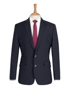 brook-taverner-sophisticated-collection-sakko-cassino-br602