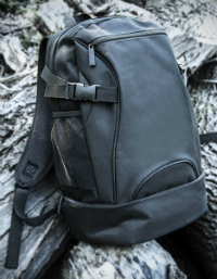 cona-sports-backpack-thermo-cnb03