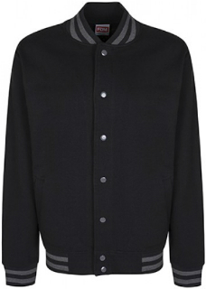 fdm-campus-jacket-unisex