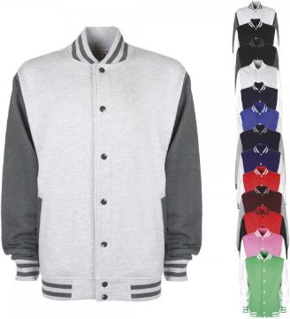 fdm-college-jacket-unisex