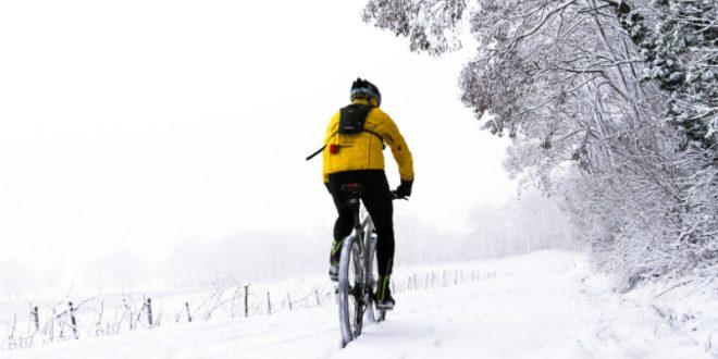 Magazin Warm FahrradbekleidungDie Hält Hält Warm Textilwaren FahrradbekleidungDie Magazin FahrradbekleidungDie Textilwaren wZiOXPTku