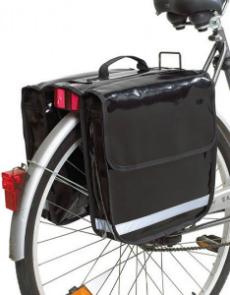 fahrradtasche-dynamic-reflektorstreifen-fuer-bessere-sichtbarkeit-im-strassenverkehr-nt300