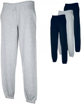 fruit-of-the-loom-jog-pants-f480-bk-s