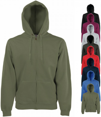 fruit-of-the-loom-zip-through-hooded-sweat-jacke-f401-bk-s