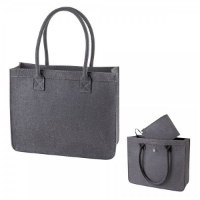 halfar-city-shopper-modernclassic-hf7556