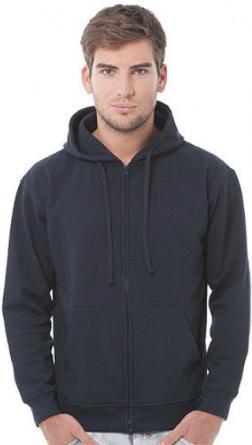 jhk-hooded-sweater-durchgaengiger-reissverschluss-in-passender-farbe-jhk422