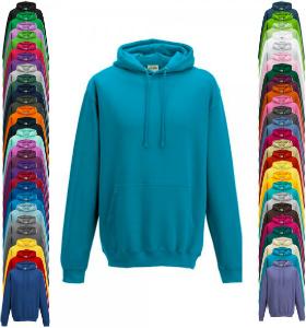 just-hoods-college-hoodie-kapuzenkordel-in-identischer-farbe-jh001