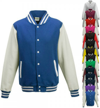 just-hoods-varsity-jacket-jh043