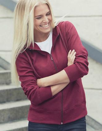 neutral-ladies-zip-hoodie-innen-angeraut-ne83301