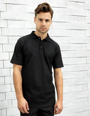 premier-workwear-workwear-stud-polo-pw610