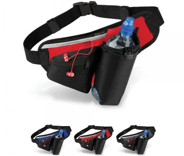quadra-teamwear-hydro-belt-bag-qs20-guerteltasche