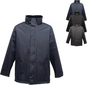 regatta-bridgeport-insulated-parka-rg439