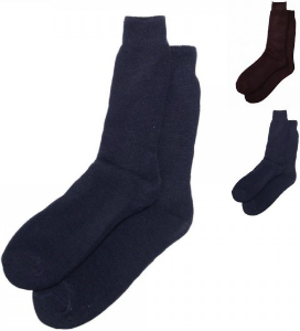 regatta-thermal-socks-rg118