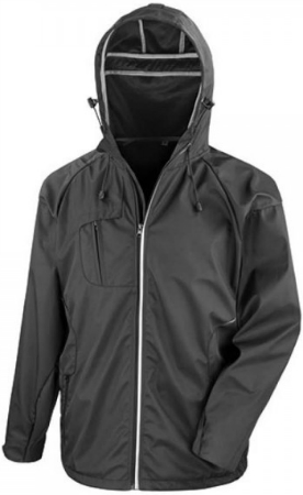 result-new-york-hardshell-jacke-3-lagiges-verbundmaterial-rt197