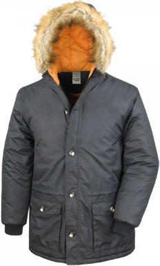 result-urban-storm-dri-2000-long-parka-rt62
