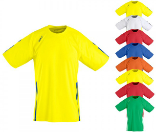sols-teamsport-shortsleeve-shirt-wembley