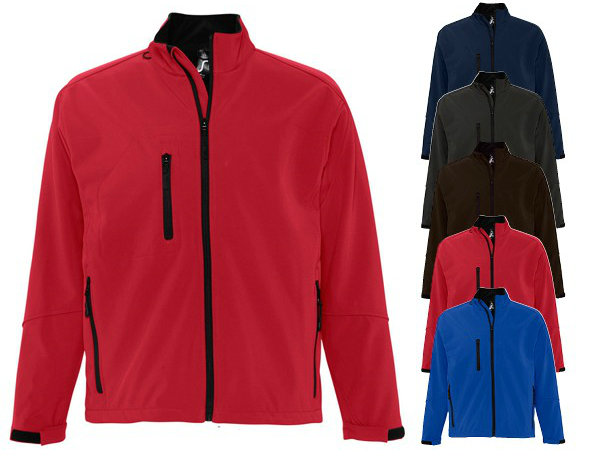 sols-mens-softshell-jacket-relax-l866