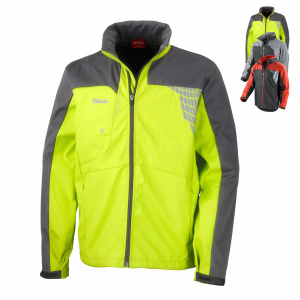 spiro-3-layer-softshell-jacket-rt175m