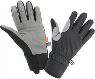 spiro-bikewear-winter-gloves-rt258
