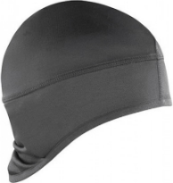 spiro-bikewear-winter-hat-rt263