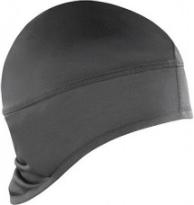 spiro-bikewear-winter-hat-rt263