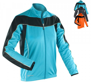 spiro-ladies-bikewear-long-sleeve-performance-top-rt255f