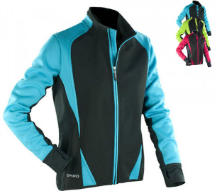 spiro-ladies-freedom-softshell-jacket-rt256f