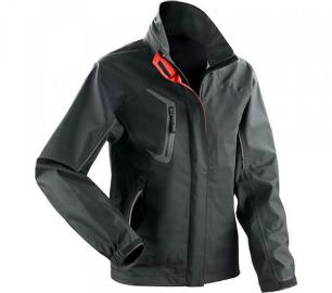 spiro-ladies-nero-jacket-rt108f