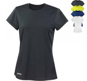 spiro-ladies-quick-dry-shirt-rt253f