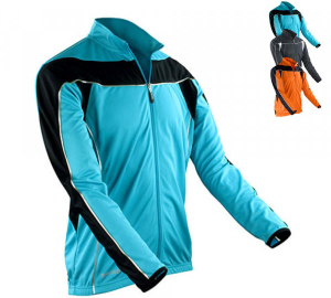 spiro-mens-bikewear-long-sleeve-performance-top-rt255m