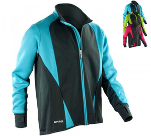 spiro-mens-freedom-softshell-jacket-rt256m