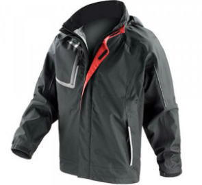 spiro-mens-nero-jacket-rt108m