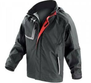 spiro-mens-nero-jacket-rt108m