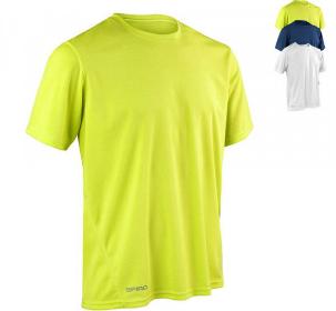spiro-mens-quick-dry-shirt-rt253m