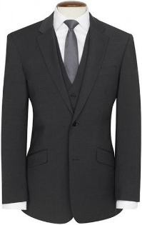 Brook Taverner Sophisticated Collection Sakko Avalino BR603