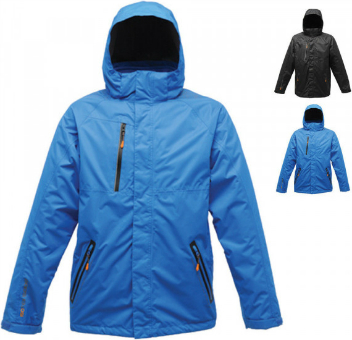 Regatta X-Pro Evader 3-in-1 Jacket RG137
