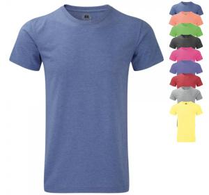 Russell Herren HD T-Shirt Z165M
