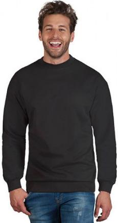 Promodoro Unisex Interlock Sweater E2899