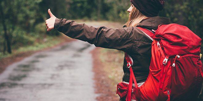 Skandinavische Mode Tee Jays