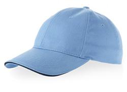 Slazenger Caps