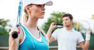 Sportlkleidung Slazenger