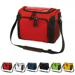 HF2721 Halfar Cooler Bag Sport