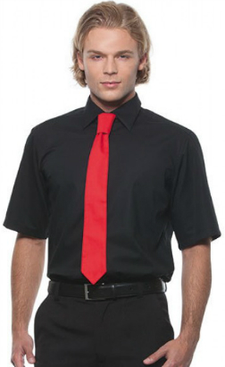 KY050 Karlowsky Krawatte