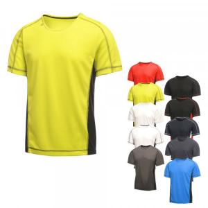 Regatta Activewear Beijing T-Shirt RGA151