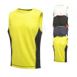 Regatta Activewear Rio Vest RGA156