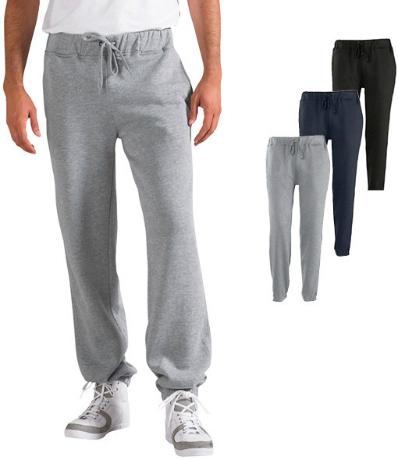 SOLS Jogging Trousers Jogger L386